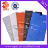 2013 hottest waterproof zipper bag for clothes
