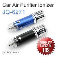 Wholesale corporate promotion gift item (car air freshener JO-6271)