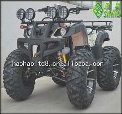 250cc Quad ATV cheap 250cc atv for sales