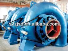 Francis Hydro Turbines
