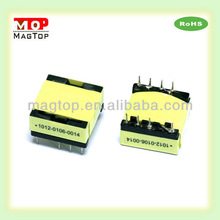 EFD Type Flyback High Frequency Mini Power Transformer