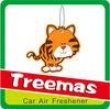 2015 hot sales SGS 300ml aerosol car air freshener Y169