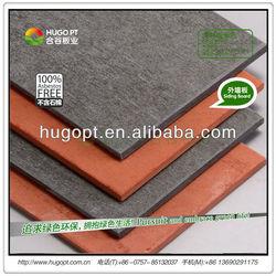 House Siding Exterior Wall Siding Panels Shingle Siding In Foshan