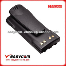 EB-HNN9008 replacement battery for motorola GP328 nimh battery pack with high quality
