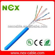 cable rj45 cat 6
