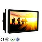 55 Indoor Digital Signage LCD Stand Alone Advertising,Elevator Advertisement Display(VP550HD)
