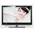 لوحة الصف 32 بوصة شاشة تلفزيون lcd، تلفزيون ال سي دي رخيصة للبيع كامل hd التلفزيون اسعار النفط ادى التلفزيون