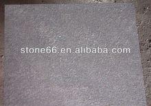 hoooooot sale himalayan granite slabs