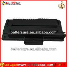 xerox 3116 toner cartridge xerox 109R00748 compatible