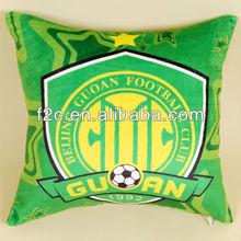 Wholesale Custom Decorative Pillowcases