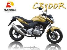 Best Sale Off road TZ- CBR300 250cc Motos China Cheap Cool Racing