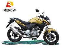 Best Sale Off road TZ- CBR300 250cc Moto 250cc Cheap Cool Racing
