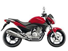 Best Sale Off road TZ- CBR300 Motor De La Motocicleta 250cc ChinaCheap Cool Racing