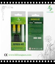 510 dry herb vaporizer/huge vapor hookah rechargeable - 510 cartomizer/510 atomizer with over 300 shisha flavors,large vapor
