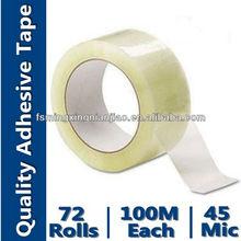 acrylic adhesive for bopp tap(bopp glue)