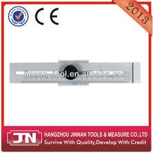 Steel Marking Gauge/Steel Marking Gauge straight rule/Steel Marking Gauge ruler