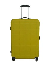 2013 new style ABS hardshell trolley luggage