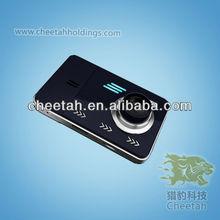 "New Arrival!!! Car DVR GF5000 2.7"" TFT LCD 1920*1080P full hd car dvr Night version+ G-Sensor+ HDMI+ USB"