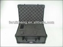 Real professional whole aluminum tool case tool box RZ-C179
