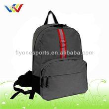 Popular Funky Backpack Bag Manufactures Wholesale