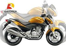 Best Sale Cool Off road TZ- CBR300 Motocicletas Chino 250cc Off Road Racing Moto Model