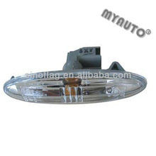 FENDER LAMP USED FOR TOYOTA CAMRY 2007