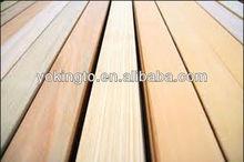White wood spruce, pine fir timber wood price