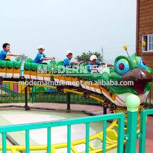 HOT SALE FUN roller coaster tycoon rides wheels