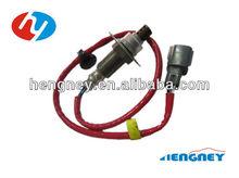 Original Oxygen Sensor/ Lambda Sensor/O2 Sensor oem# 22690-AA820 for subaru FORESTER EJ25 OUTBACK LIBERTY EJ20 25