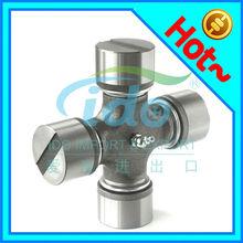 U Joint for HINO GUH-64/3-302-3403-06