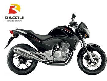 Best Sale Cool Off road TZ- CBR300 200cc 250cc Off Road Racing Moto Model 250cc motorcycle