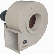 Hot! 220v kitchen sirocco exhaust fan
