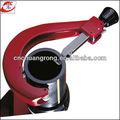 Cortador / PE tubería de gas de herramienta