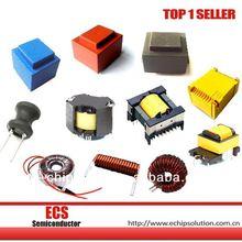 eer28/erl35 high frequency transformer(eer type transformer)