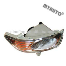 FOG LIGHTS USED FOR TOYOTA CAMRY 2005
