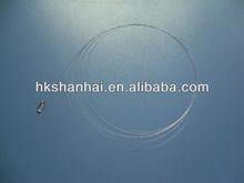 G657/G655/G652 fiber 3.0mmm fiber optic patch cord fiber optic laser