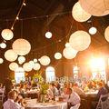 linterna de la boda baratos linternas chinas