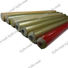 lead carpenter pencils