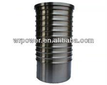 Multi-cyliner,Multi-piston, C.R Bearing, Valve Race,Cyliner Head Gasket