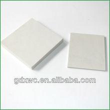 high elastic eva sheet for solar panels