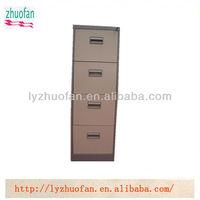 steel office furniture filing cabinet roller shutter