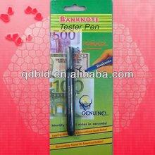 Wholesale Price Money Tester Pen