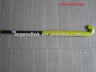 Indoor Field Hockey Stick FH01