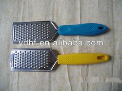 stainless steel shredded ginger knife,vegetable tool,vegetable shredding tool