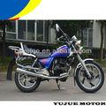 chino 125cc motorcycl chopper