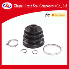 Dust cover unversal cv joint boot
