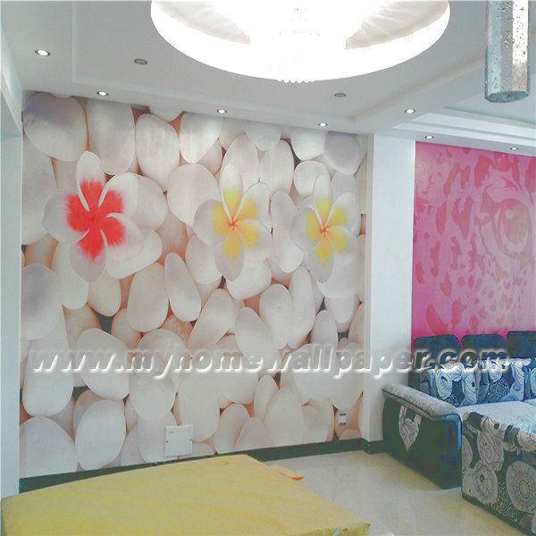 "... Murals > Flowers Wall Mural > amy01092 mural paper decorative"" title=""… Murals > Flowers Wall Mural > amy01092 mural paper decorative""/></p> <p class="