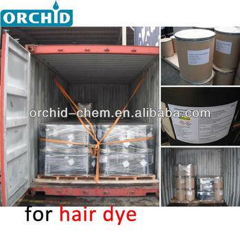 4-Chlororesorcinol CAS#95-88-5 99% China