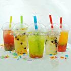 Bubble tea supplies wholesale,taiwan bubble tea manufacturer,taiwan bubble tea syrup
