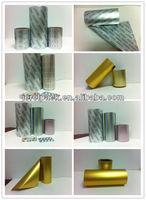 aluminium foil 20 mic blister for pharma